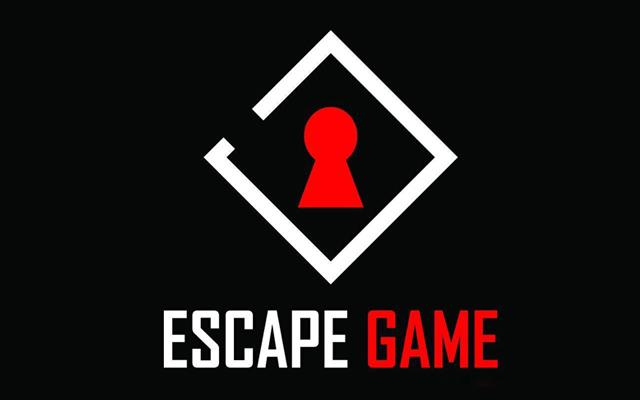 Escape Game - Tô Hiến Thành