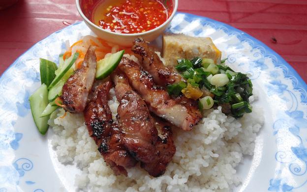 2A Nguyễn Thiện Thuật Quận 3 TP. HCM