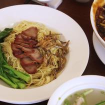 Noori - Ẩm Thực Singapore