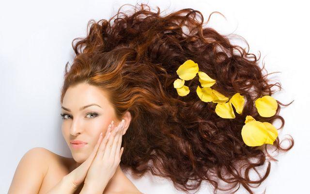 Phương Lâm Hair Salon - 4 Tiên Sơn 7 ở Đà Nẵng