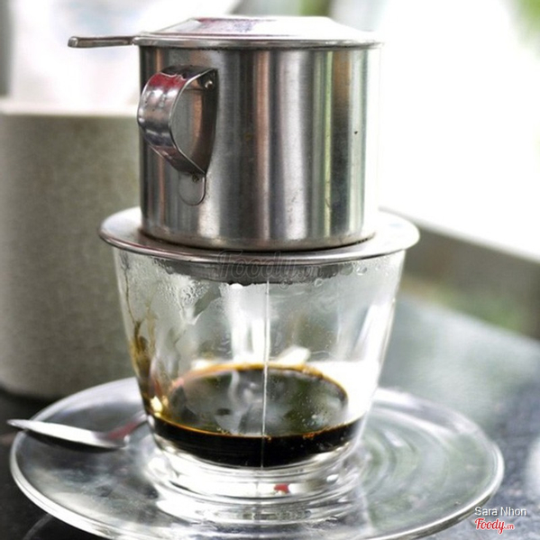 cafe-nong