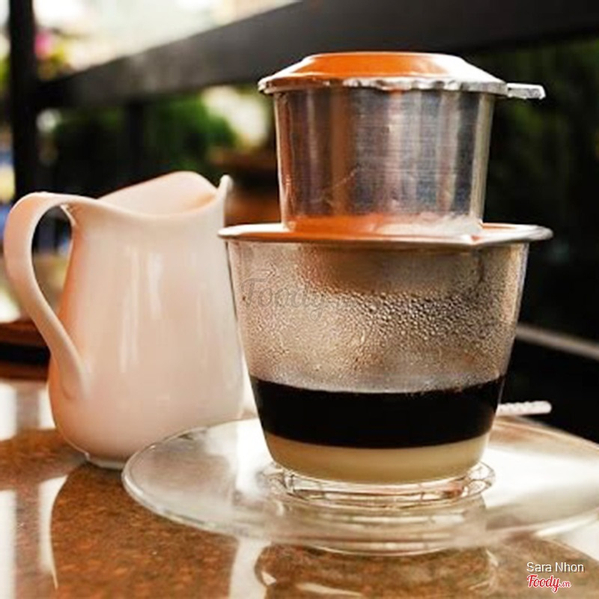 cafe-sua-nong