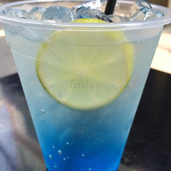 soda-blue-ocean