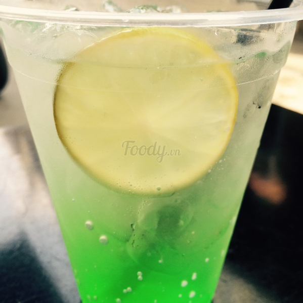 soda-green-apple