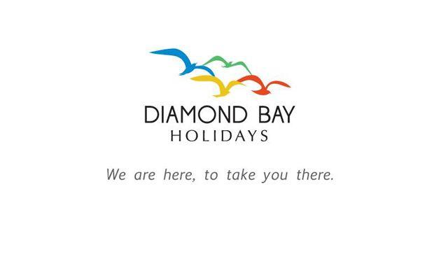 Diamond Bay Holidays - Nha Trang Center ở Khánh Hoà