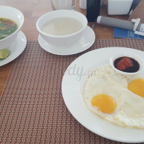 Diamond Bay Holidays - Nha Trang Center