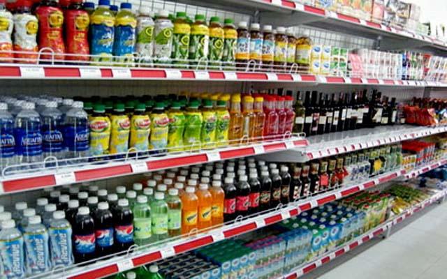 Shop & Go - 286 Điện Biên Phủ ở TP. HCM