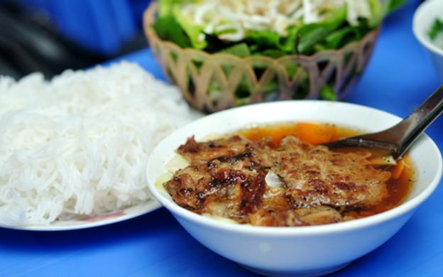 Giáp Nhất Quận Thanh Xuân Hà Nội