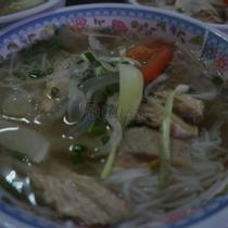 Bún Cá Sứa - Yersin