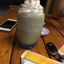 Emily Cafe - Ni Sư Huỳnh Liên
