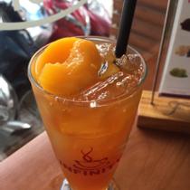 Infinity Café - Trường Sơn