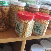 ViNa Food - Shop Online