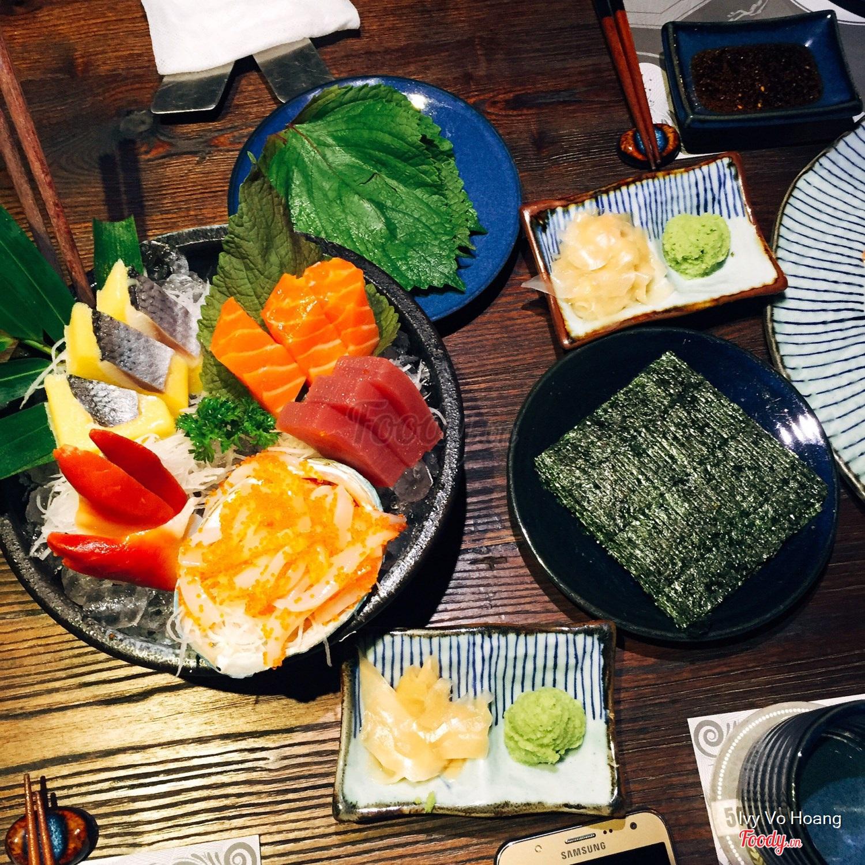 yen-sushi-52