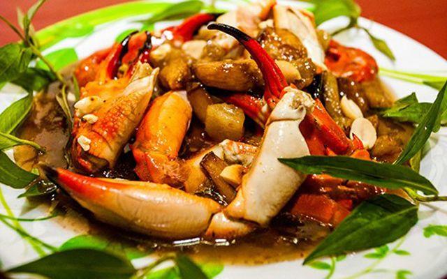 foody-mobile-ghe-jpg-240-635665970423047423.jpg