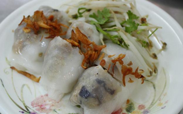 15 Phan Văn Trị Quận Bình Thạnh TP. HCM