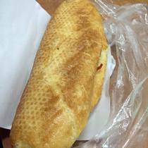 Bánh Mì Như Lan - Mỹ Đình