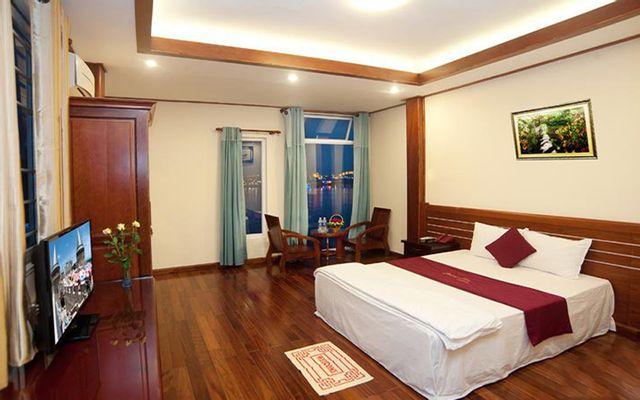 Phương Tâm Hotel - Bạch Đằng ở Đà Nẵng