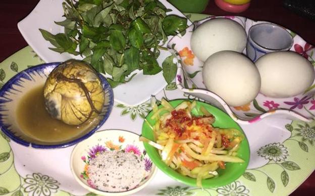 Ngã tư Nguyễn Duy Hiệu - Nguyễn Thiện Kế Quận Sơn Trà Đà Nẵng