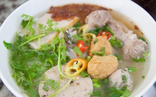 247 Lê Quang Định, P. 7 Quận Bình Thạnh TP. HCM