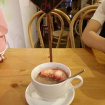 Sài Gòn Ơi Cafe - Nguyễn Huệ