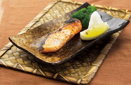 Sushi Tei - Lý Tự Trọng