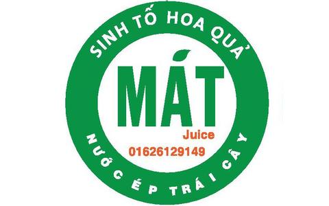 MÁT JUICE - Shop Online