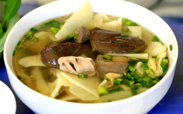 69 Phú Đô Quận Nam Từ Liêm Hà Nội