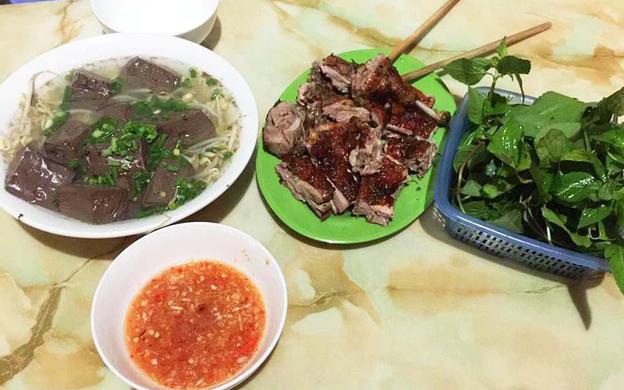 34 Phú Đô Quận Nam Từ Liêm Hà Nội
