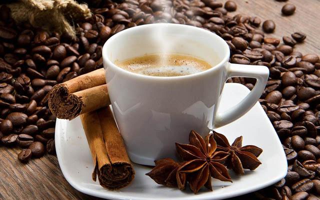 Nep Coffee - Phan Châu Trinh ở Quảng Nam