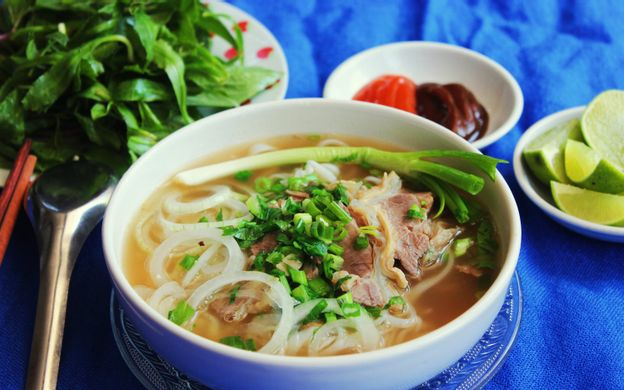15 Lê Quang Đạo Quận Nam Từ Liêm Hà Nội