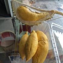 Sầu Riêng Chín Cây - Shop Online
