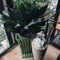 Phê Tít Coffee
