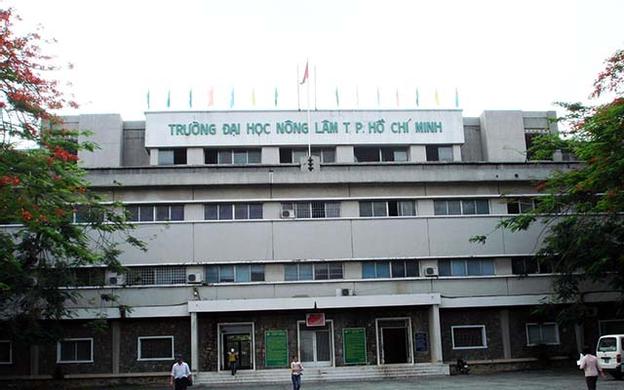 Khu Phố 6, Quốc Lộ 1A, P. Đông Hòa Quận Thủ Đức TP. HCM