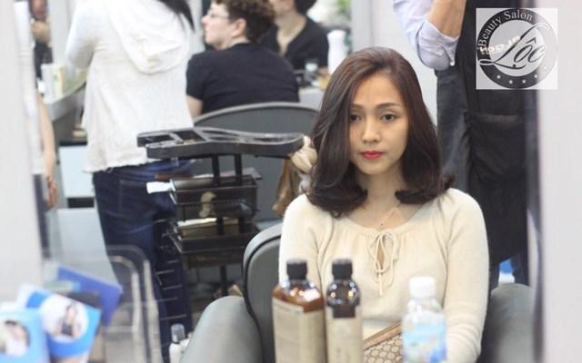 Lộc Beauty Salon - Trưng Nữ Vương ở Đà Nẵng