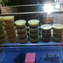 Trà Chanh & Bánh Flan - Công Viên Thanh Đa