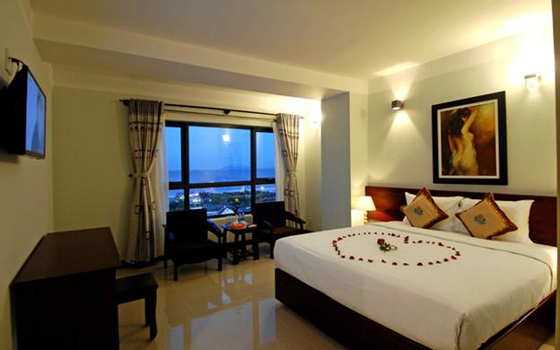 242 - 244 Hồ Nghinh Quận Sơn Trà Đà Nẵng