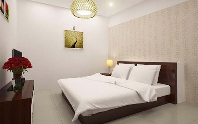 Thiên Đường Hotel - Nguyễn Thái Học ở Huế