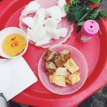 Bể Bơi Thanh Thiếu Nhi - Nguyễn Quý Đức