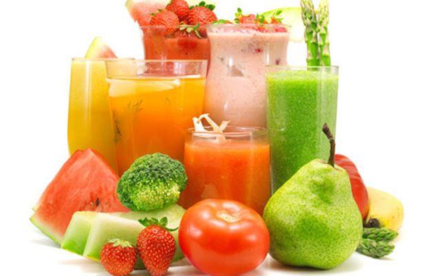 Fresh Juice - Nguyên Hồng ở TP. HCM