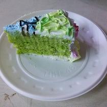 Sweetie Bakery - Tiệm Bánh Online