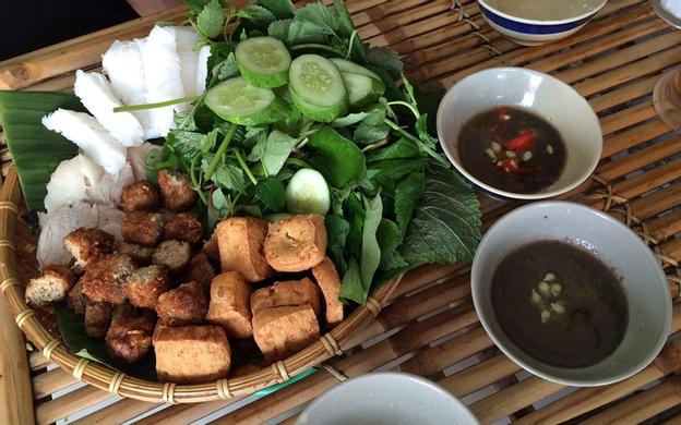 68 Ngô Tất Tố, P. 22 Quận Bình Thạnh TP. HCM