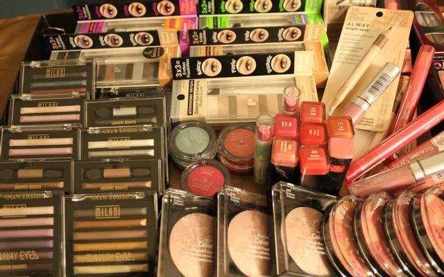 Le Bonbon Cosmetics - Hàng Bún ở Hà Nội
