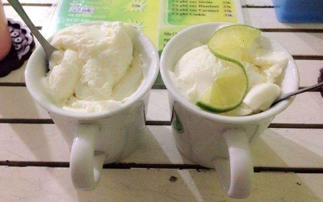 Sữa Chua Dr.Dẻo ở Hà Giang