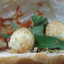 Bánh Mì Moha - Shop Online