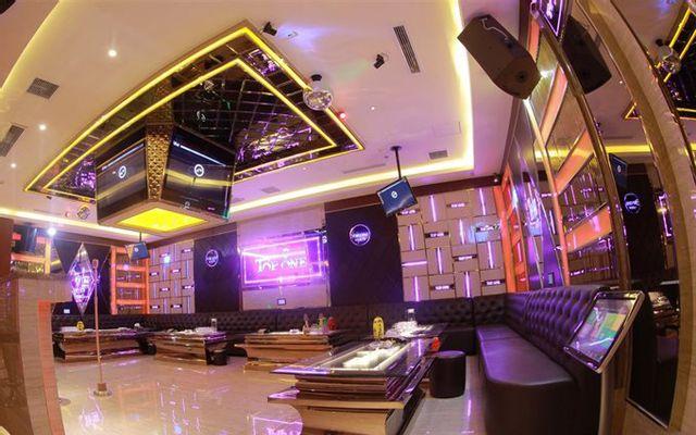 Karaoke Top One KTV - Ngọc Khánh ở Hà Nội