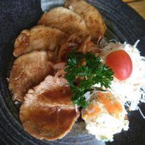 Morico - Modern Japanese Restaurant Cafe - Somerset