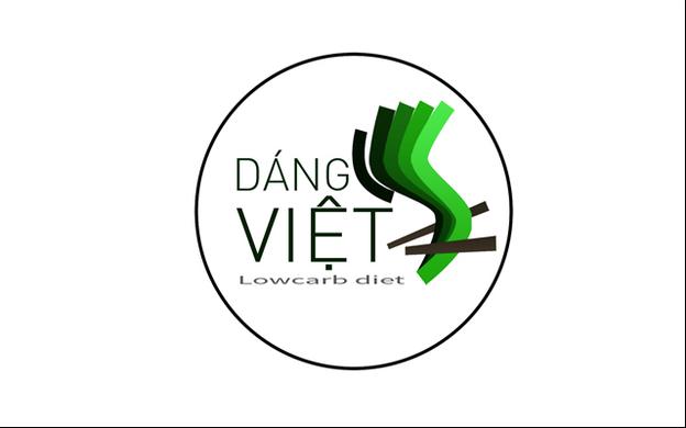 860/58 Xô Viết Nghệ Tĩnh Quận Bình Thạnh TP. HCM