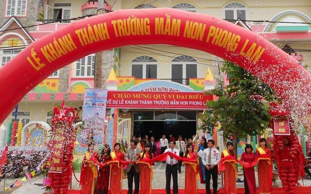 70 Đinh Châu Quận Cẩm Lệ Đà Nẵng