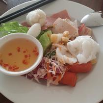 Khách Sạn Regalia Nha Trang - Trần Phú