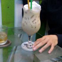 Trà Sữa Cô Chủ Nhỏ - Xuân Hồng